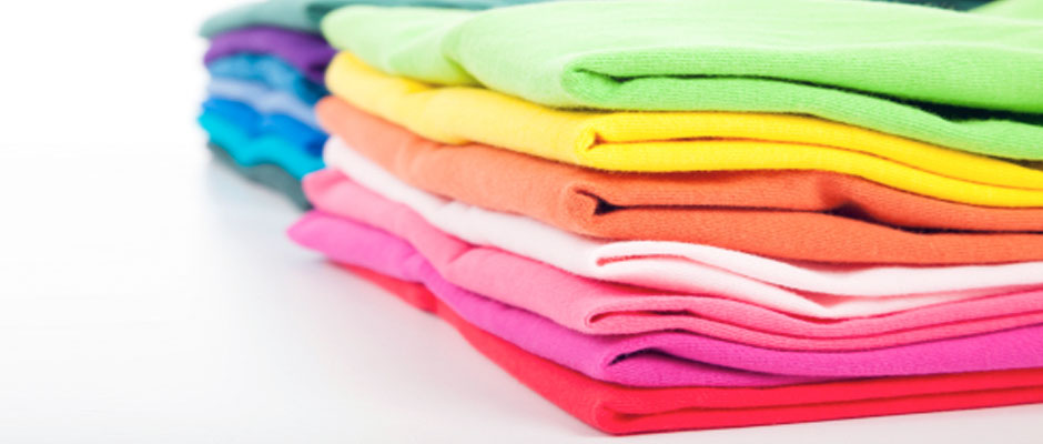 Dry Cleaning and Laundry Service in Scottsdale Paradise Valley and Desert Ridge