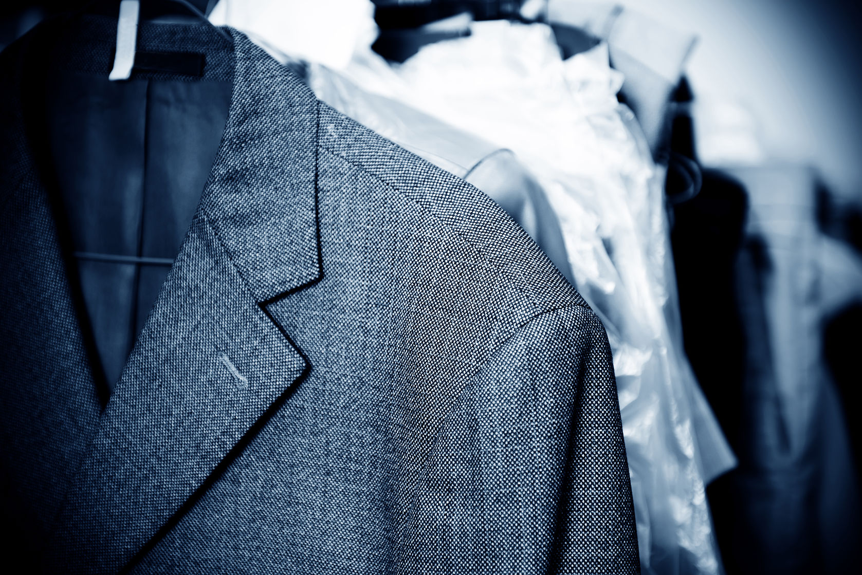 Scottsdale Dry Cleaning Laundry & Dry Cleaning Etiquette