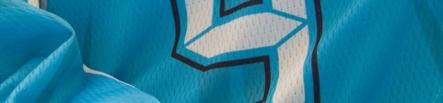 Keeping Athletic Uniforms Clean