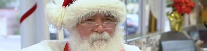Santa Prestige