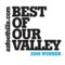 Prestige Cleaners Voted Best of the Valley 2019