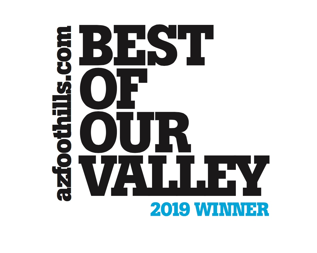 Best of Our Valley 2019
