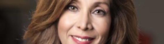Denise Testori named President/CEO of Prestige Cleaners