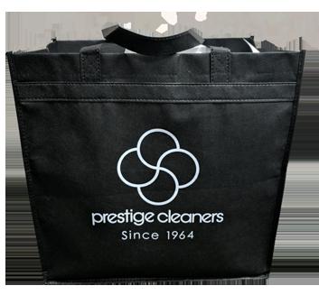 Prestige Cleaners Bag
