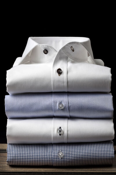 shirt laundry services