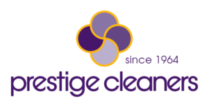 Prestige Cleaners